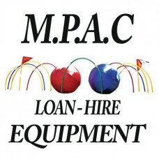 Hire / Loan / Equipment