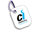 CI creativity international