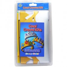 Cool Crown Kit.Product