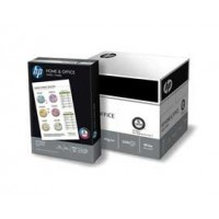Box of HP Copy A4 80gsm White