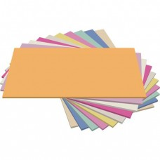 Sugar Paper assorted colours